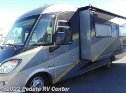 Used 2010  Winnebago Via 25R by Winnebago from Pedata RV Center in Tucson, AZ