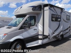 Used 2014  Thor Motor Coach Citation Sprinter 24SR w/2slds by Thor Motor Coach from Pedata RV Center in Tucson, AZ