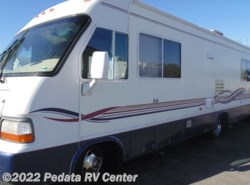 Used 1998  Damon Daybreak 2960 by Damon from Pedata RV Center in Tucson, AZ
