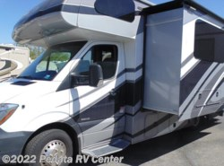 Used 2016  Forest River Forester MBS 2401 by Forest River from Pedata RV Center in Tucson, AZ