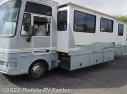 Used 2000  Fleetwood Southwind 32V w/1 sld by Fleetwood from Pedata RV Center in Tucson, AZ