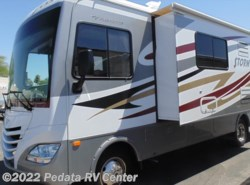 Used 2013  Fleetwood Storm 28MS w/1sld by Fleetwood from Pedata RV Center in Tucson, AZ