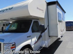 Used 2016  Jayco Redhawk 29XK by Jayco from Pedata RV Center in Tucson, AZ
