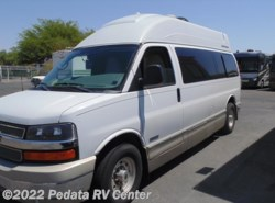 Used 2012  Airstream Avenue 20 Suite by Airstream from Pedata RV Center in Tucson, AZ