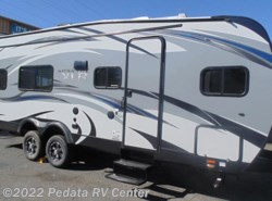 Used 2016  Forest River XLR Hyperlite 24HFS by Forest River from Pedata RV Center in Tucson, AZ