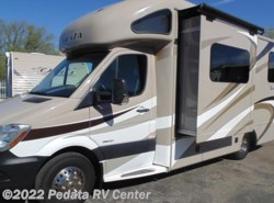 Used 2015 Four Winds International Siesta Sprinter 24SR w/2slds available in Tucson, Arizona