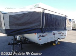 Used 2014  Starcraft Comet 1221 by Starcraft from Pedata RV Center in Tucson, AZ