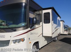 Used 2017  Forest River Georgetown 364TS by Forest River from Pedata RV Center in Tucson, AZ