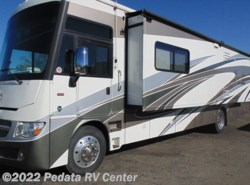 Used 2013  Winnebago Adventurer 37F w/3slds by Winnebago from Pedata RV Center in Tucson, AZ