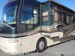 Used 2007  Monaco RV Camelot 40PDQ w/4slds by Monaco RV from Pedata RV Center in Tucson, AZ