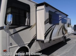 Used 2017  Thor Motor Coach Windsport 35C w/2slds by Thor Motor Coach from Pedata RV Center in Tucson, AZ