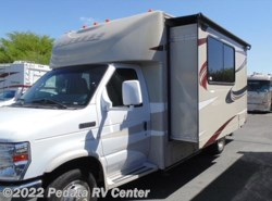 Used 2014  Coachmen Concord 225 LE w/1sld by Coachmen from Pedata RV Center in Tucson, AZ