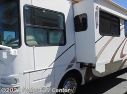 Used 2004  National RV Tropical 370T w/3slds by National RV from Pedata RV Center in Tucson, AZ