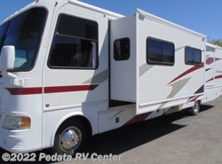 Used 2006 Damon Challenger 370F w/3slds available in Tucson, Arizona