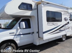 Used 2012 Thor Motor Coach Freedom Elite 26E w/1sld available in Tucson, Arizona