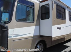 Used 2003 Holiday Rambler Endeavor 38PBDD available in Tucson, Arizona
