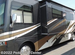 Used 2017 Thor Motor Coach Miramar 34.1 w/2slds available in Tucson, Arizona