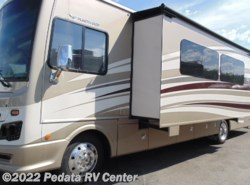 Used 2017 Fleetwood Bounder 35K w/2slds available in Tucson, Arizona