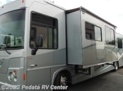 Used 2008 Winnebago Destination 39W w/2slds available in Tucson, Arizona