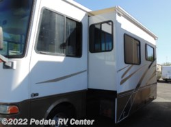 Used 2004 Tiffin Allegro 32BA w/2slds available in Tucson, Arizona