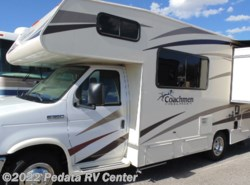 Used 2017 Coachmen Freelander  21RS available in Tucson, Arizona