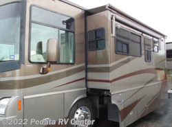 Used 2004 Winnebago Vectra AD w/3slds available in Tucson, Arizona
