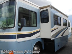 Used 2005 Fleetwood Bounder Diesel 39Z w/1sld available in Tucson, Arizona