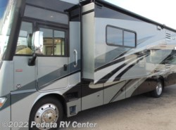 Used 2013 Winnebago Adventurer 35P w/3slds available in Tucson, Arizona