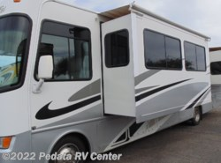 Used 2007 Four Winds International Hurricane 34B w/3slds available in Tucson, Arizona