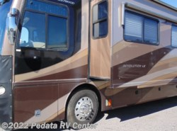 Used 2006 Fleetwood Revolution LE 40L w/4slds available in Tucson, Arizona