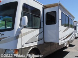 Used 2011 Four Winds International Hurricane 34B w/3slds available in Tucson, Arizona