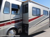 2006 Tiffin Allegro Bay 38TBD w/3slds