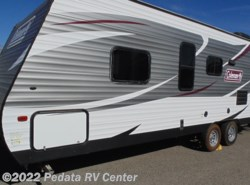 Used 2019 Coleman  Lantern 274BH available in Tucson, Arizona