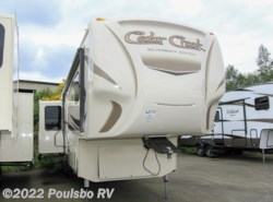 New 2017  Forest River Silverback 29IK by Forest River from Poulsbo RV in Auburn, WA