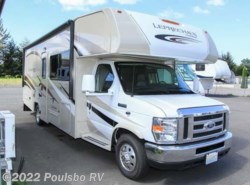 Used 2016  Coachmen Leprechaun 260DS by Coachmen from Poulsbo RV in Auburn, WA
