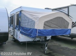 Used 2014  Forest River  MAC 228 by Forest River from Poulsbo RV in Auburn, WA