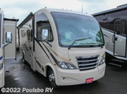 New 2017  Thor  AXIS 25.3 by Thor from Poulsbo RV in Auburn, WA