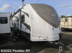 New 2017  Forest River Wildcat Maxx 30DBH by Forest River from Poulsbo RV in Auburn, WA