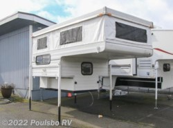 Used 2009  Northern  LITE MC600 by Northern from Poulsbo RV in Auburn, WA