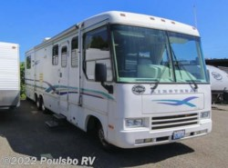 Used 1997  Airstream  CUTTER 34 by Airstream from Poulsbo RV in Auburn, WA