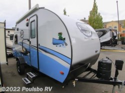 New 2018  Forest River R-Pod 176 by Forest River from Poulsbo RV in Auburn, WA