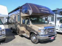 New 2018  Forest River Sunseeker 2500TSF by Forest River from Poulsbo RV in Auburn, WA