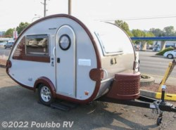 Used 2017  Little Guy  TAB MAX S by Little Guy from Poulsbo RV in Auburn, WA