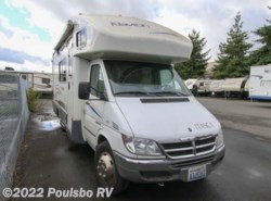 Used 2006  Itasca Navion 23H by Itasca from Poulsbo RV in Auburn, WA