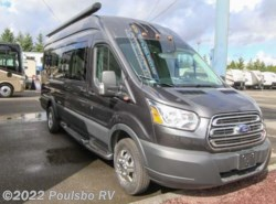 New 2018  Coachmen  CROSS FIT 22DF by Coachmen from Poulsbo RV in Auburn, WA