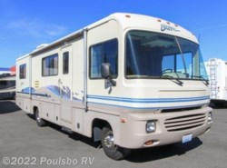 Used 1997  Fleetwood Storm 30H by Fleetwood from Poulsbo RV in Auburn, WA