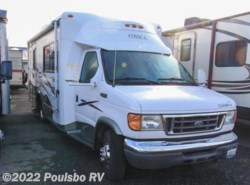 Used 2005  Itasca Cambria 23D by Itasca from Poulsbo RV in Auburn, WA