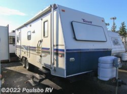 Used 1997  Fleetwood Terry 29R by Fleetwood from Poulsbo RV in Auburn, WA