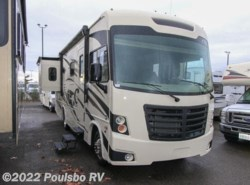 New 2018 Forest River FR3 25DS available in Auburn, Washington