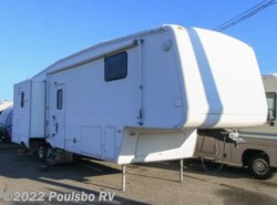 Used 2006  Keystone Montana 2980RL by Keystone from Poulsbo RV in Auburn, WA